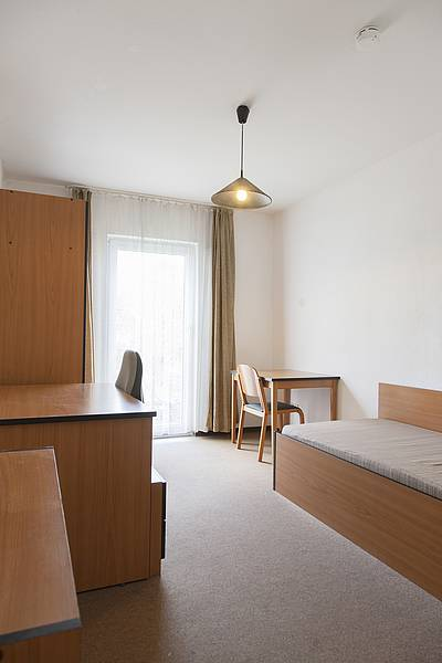 Bllv Heim Regensburg