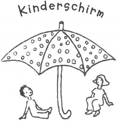 Alleinerziehende in Mainz auf Partnersuche